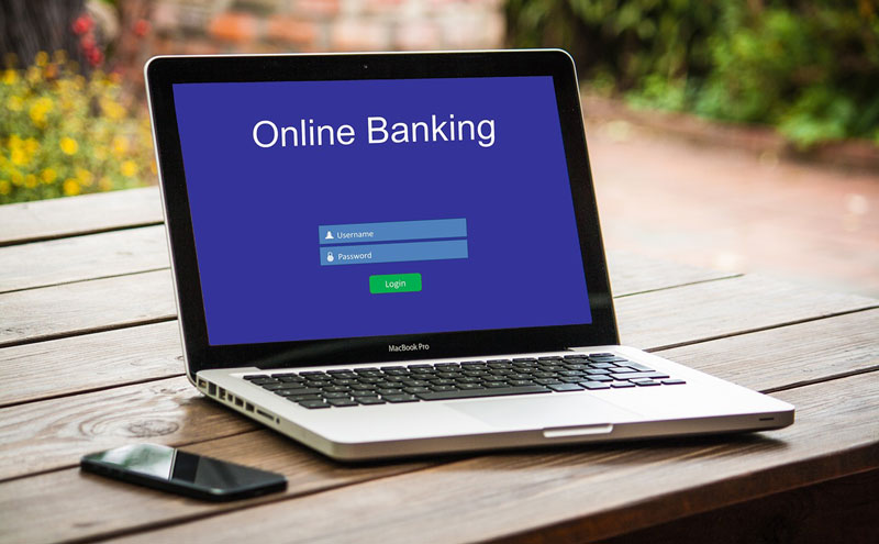 How to Withdraw Money with Account and Routing Number?
