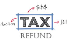 Best Prepaid Cards for Tax Refunds