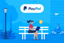 How To Transfer Money From PayPal To Someone Else's Bank Account