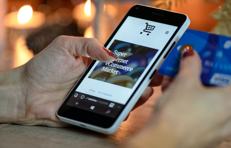 Online Stores That Accept eChecks Without PayPal
