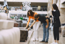 Furniture Stores With Easy Credit Approval