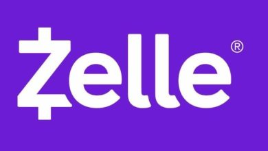 How Long Does It Take For Zelle to Transfer Money