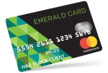 Can I Transfer Money From My Emerald Card To a Bank Account