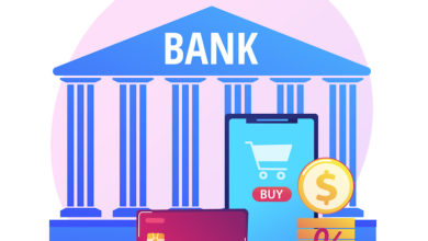 Send Money From Bank Account Without Verification