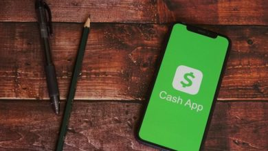 How to Add Money to Cash App without Debit Card